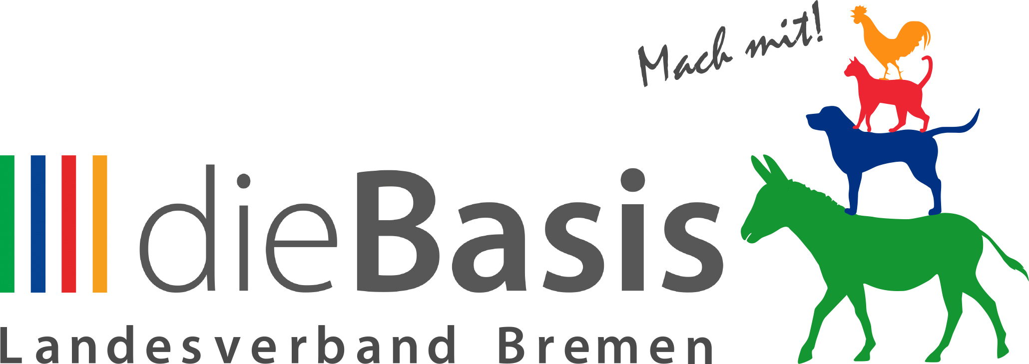 dieBasis Bremen